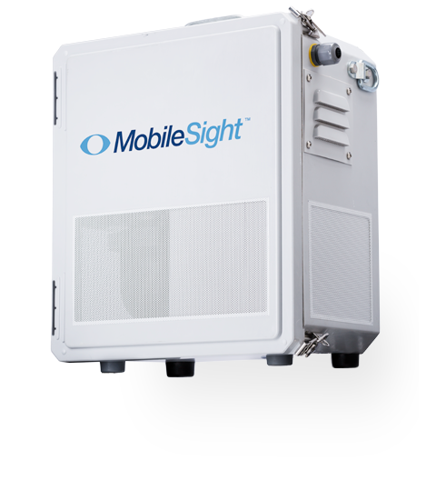 mobilesightStealth_large